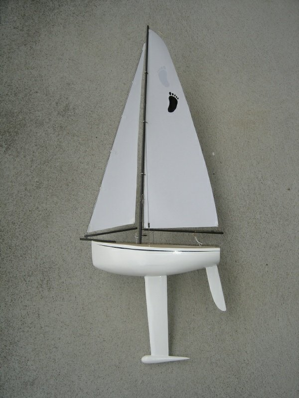 Model Yachting ? anyone - Boat Design Forums